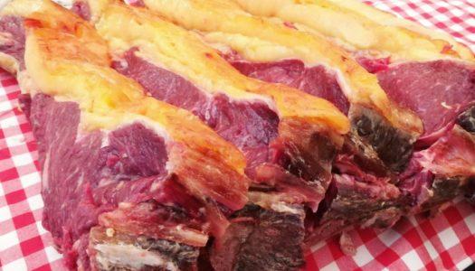 Eat Drink Think Steak at Uno Mas   Gallery