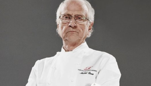 Michelin Restaurant Bans Food Photos – Bangkok Chefs Respond