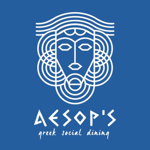 Aecop's Greek Social Dining