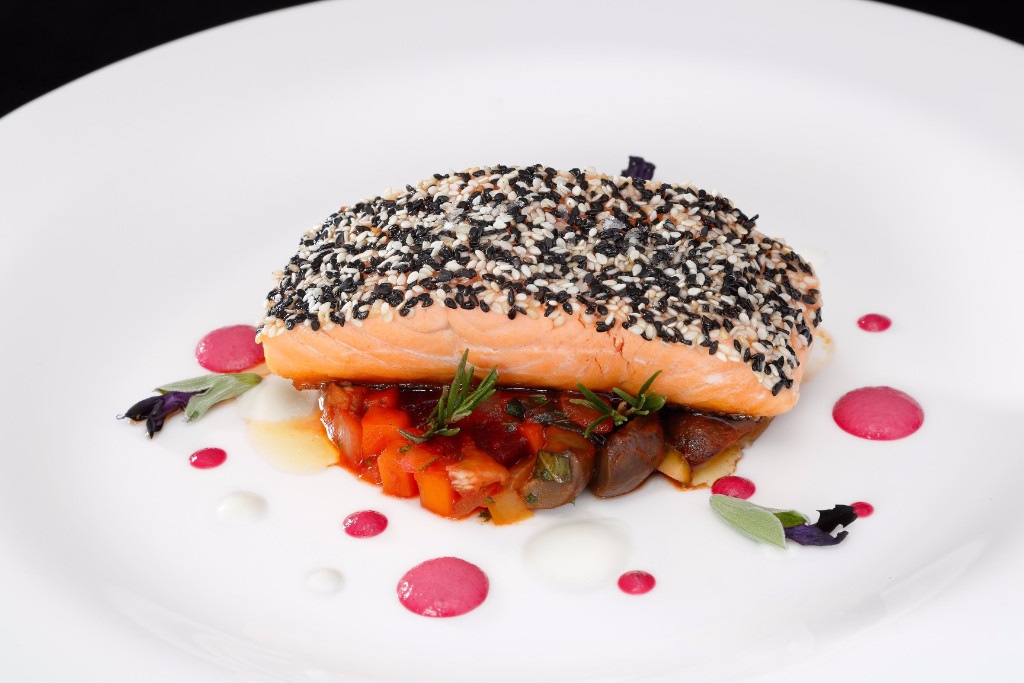New-Zealand-salmon-Lenzi-Tuscan-Kitchen