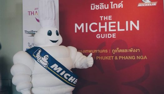 Michelin welcomed to Phuket with excitement and skepticism – Chefs and foodies have their say