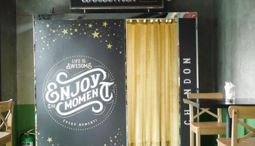A Sports Bar with a Twist – New Hidden Bar Opens in Soi 11