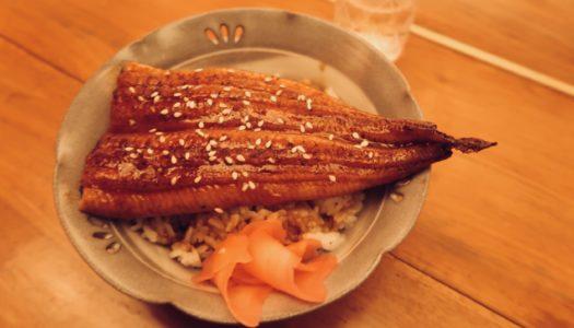 A New Japanese Bar in Bangkok Pairs Japanese Spirits with Bar Snacks | Bangkok Foodies
