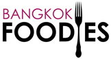 #1 Bangkok food guide | Bangkok Foodies