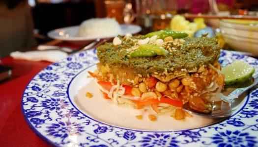 Yangon Surprises with Foodie Finds – Bangkok Foodies Tours Myanmar