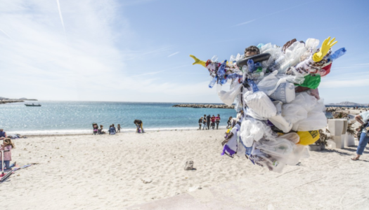 Big Players In Phuket Pledge Against Plastic – But What About Bangkok?