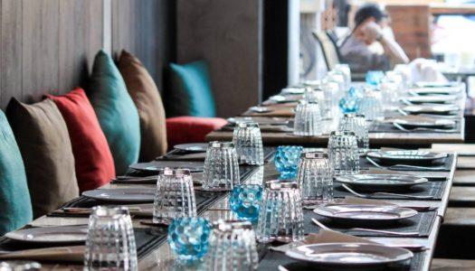 Rendez-Vous Coffee Wine Dine – Modern European Restaurant in Phuket Town