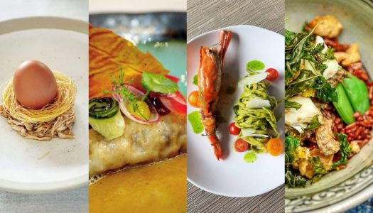 The Ones to Watch – Michelin Guide 2020 Chiang Mai Predictions by Local Foodies