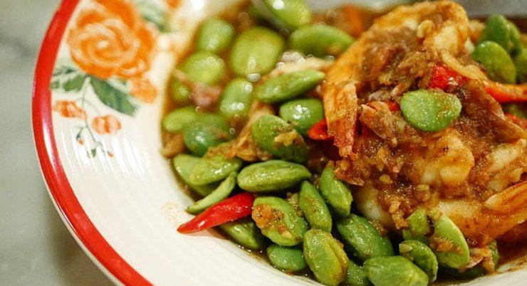 Phuket Town Food
