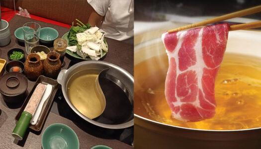 Blogger Stirs Shabu Controversy, Triggers Thai Foodies | Bangkok Foodies