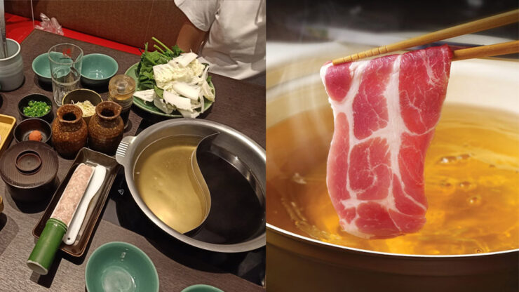 momoparadise shabu feature