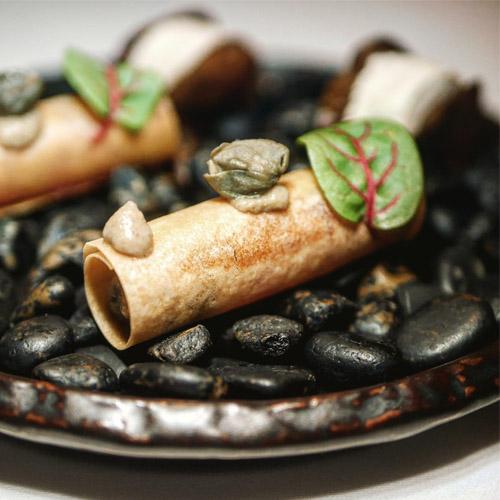 clara italian new menu
