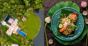 Sandbox - Bunyan Tree Phuket